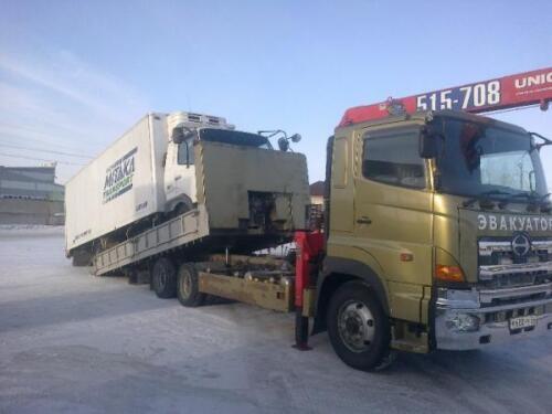 18-124-347-sc-600x5000-max
