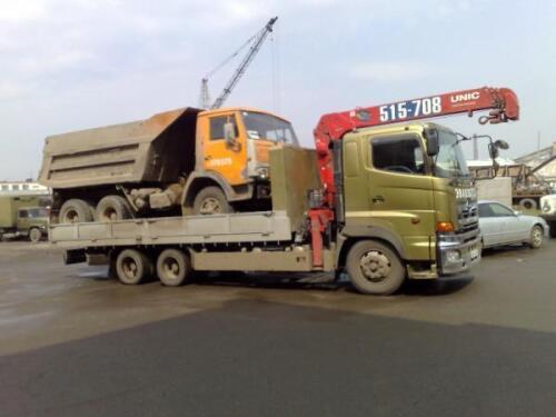 18-124-348-sc-600x5000-max