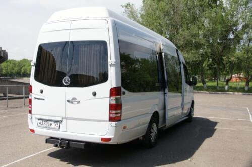 18-124-186-sc-600x5000-max