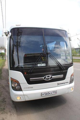 18-124-136-sc-600x5000-max
