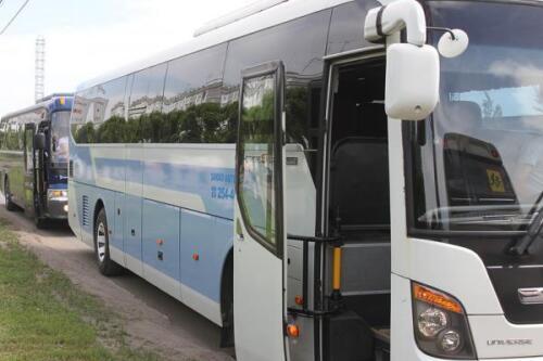 18-124-137-sc-600x5000-max