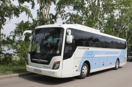 18-124-142-sc-600x5000-max