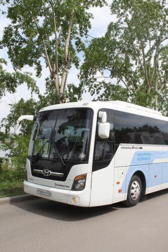 18-124-143-sc-600x5000-max