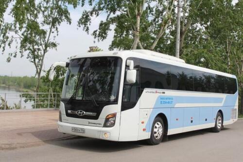 18-124-145-sc-600x5000-max