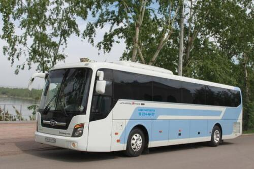 18-124-146-sc-600x5000-max