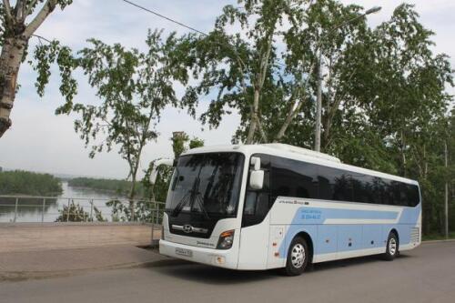 18-124-147-sc-600x5000-max