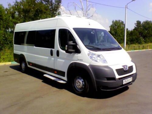 18-124-261-sc-600x5000-max