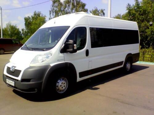 18-124-264-sc-600x5000-max