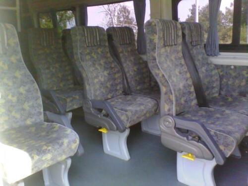 18-124-265-sc-600x5000-max