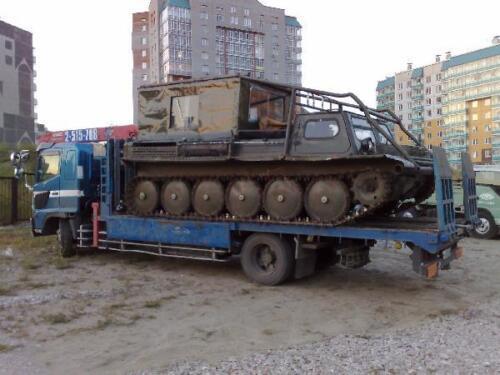 18-124-100-sc-600x5000-max