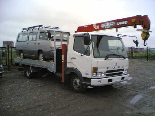 18-124-11-sc-600x5000-max