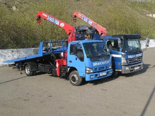 18-124-113-sc-600x5000-max
