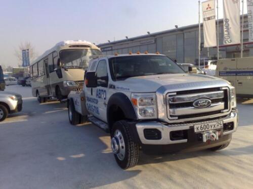 18-124-119-sc-600x5000-max