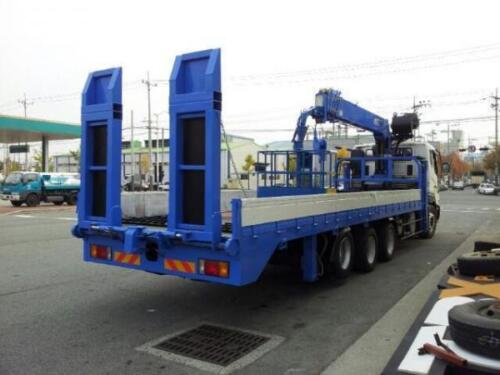 18-124-129-sc-600x5000-max