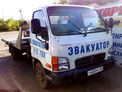 18-124-13-sc-600x5000-max