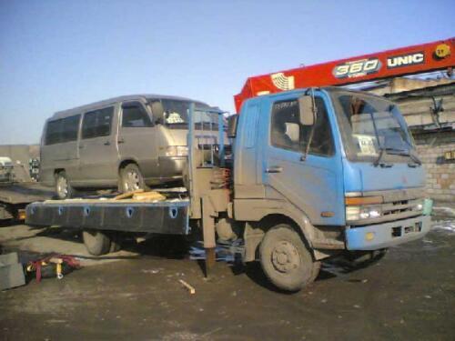 18-124-17-sc-600x5000-max