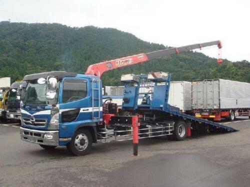18-124-21-sc-600x5000-max