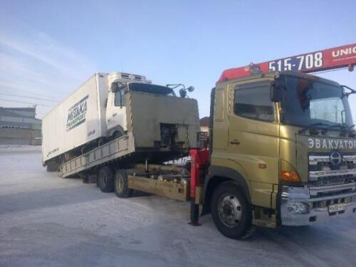 18-124-305-sc-600x5000-max