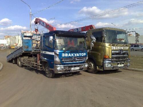 18-124-34-sc-600x5000-max