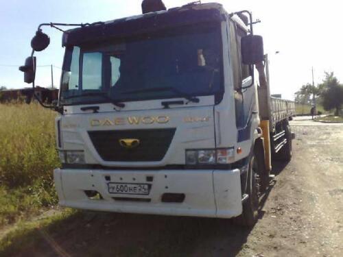 18-124-6-sc-600x5000-max