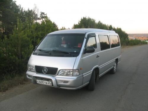 18-124-274-sc-600x5000-max