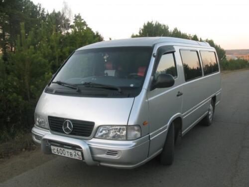 18-124-275-sc-600x5000-max