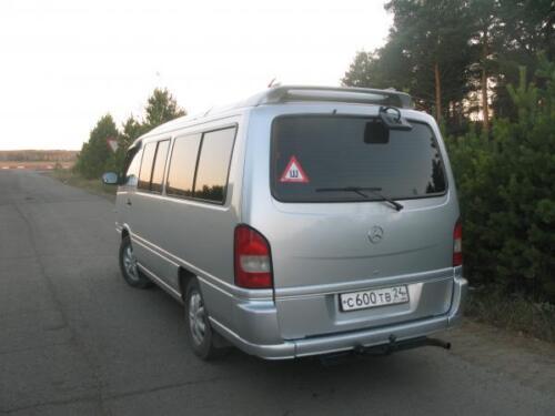 18-124-278-sc-600x5000-max