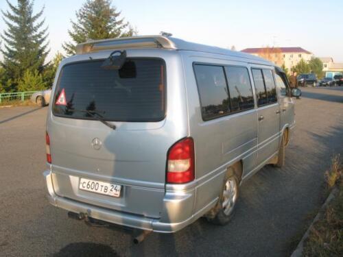 18-124-282-sc-600x5000-max