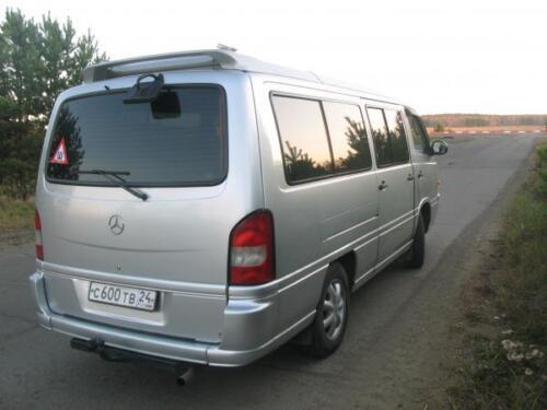 18-124-283-sc-600x5000-max