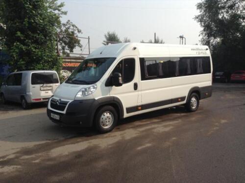 18-124-287-sc-600x5000-max