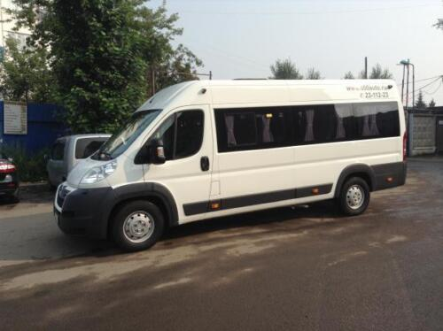 18-124-288-sc-600x5000-max