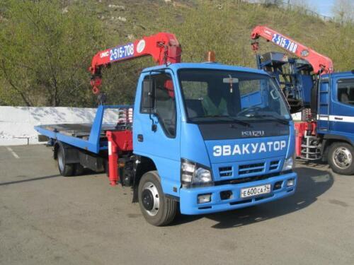 18-124-314-sc-600x5000-max