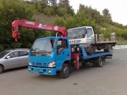 18-124-315-sc-600x5000-max