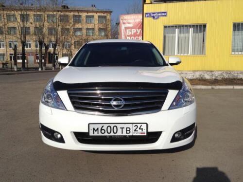 18-124-377-sc-600x5000-max