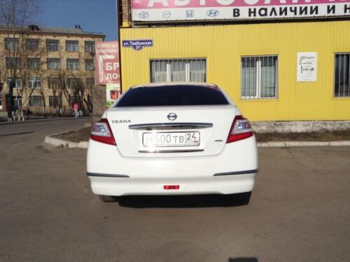 18-124-413-sc-600x5000-max