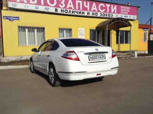 18-124-415-sc-600x5000-max