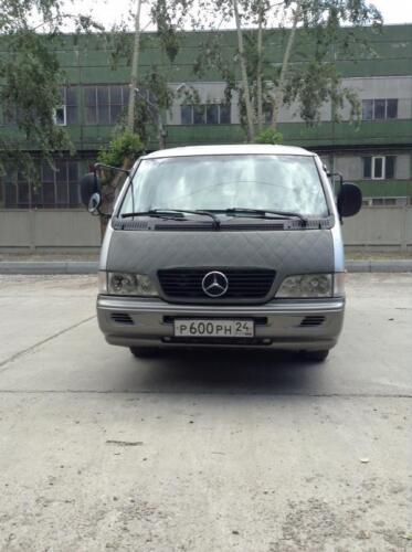18-124-211-sc-600x5000-max