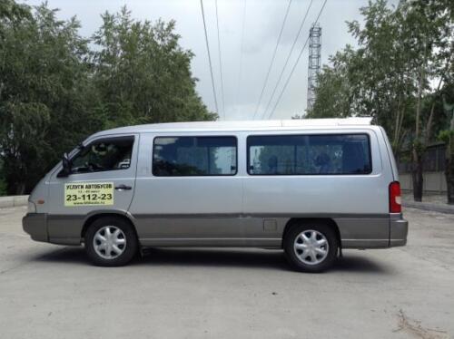 18-124-213-sc-600x5000-max