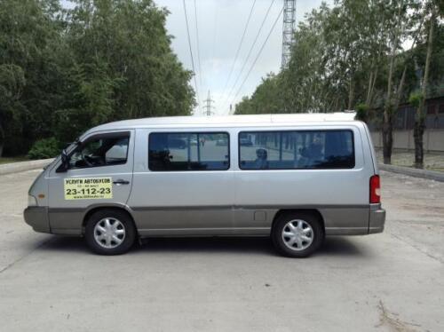 18-124-214-sc-600x5000-max