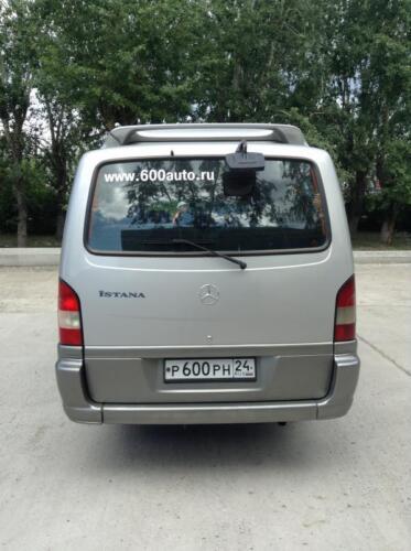 18-124-215-sc-600x5000-max