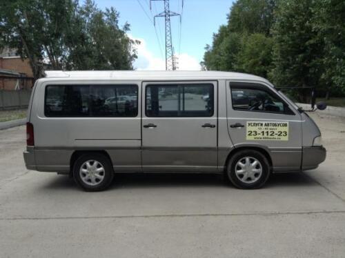 18-124-216-sc-600x5000-max