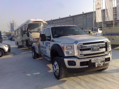 18-124-320-sc-600x5000-max